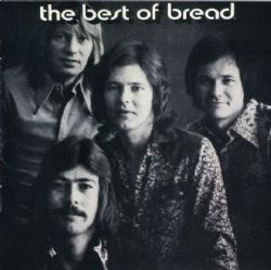 CD Bread - The Best Of Bread